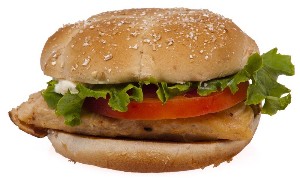 hamburger-2201750_1920.jpg