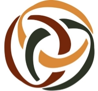 SNNW Knot Logo