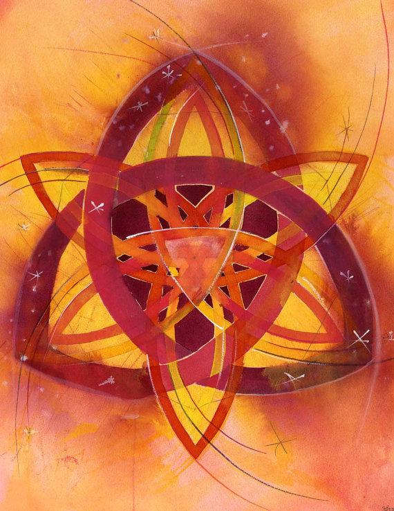 Jill Sattler Art - http://jsattler.wixsite.com/jsattlerart/store