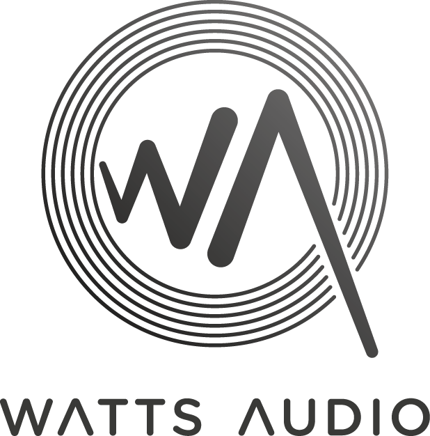 Watts Audio - Your Location Sound Solution
