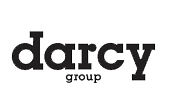 darcy group logo