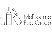 melbourne pub group logo
