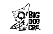 Big Dog Entertainment Logo