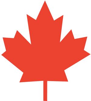 Canada Roller