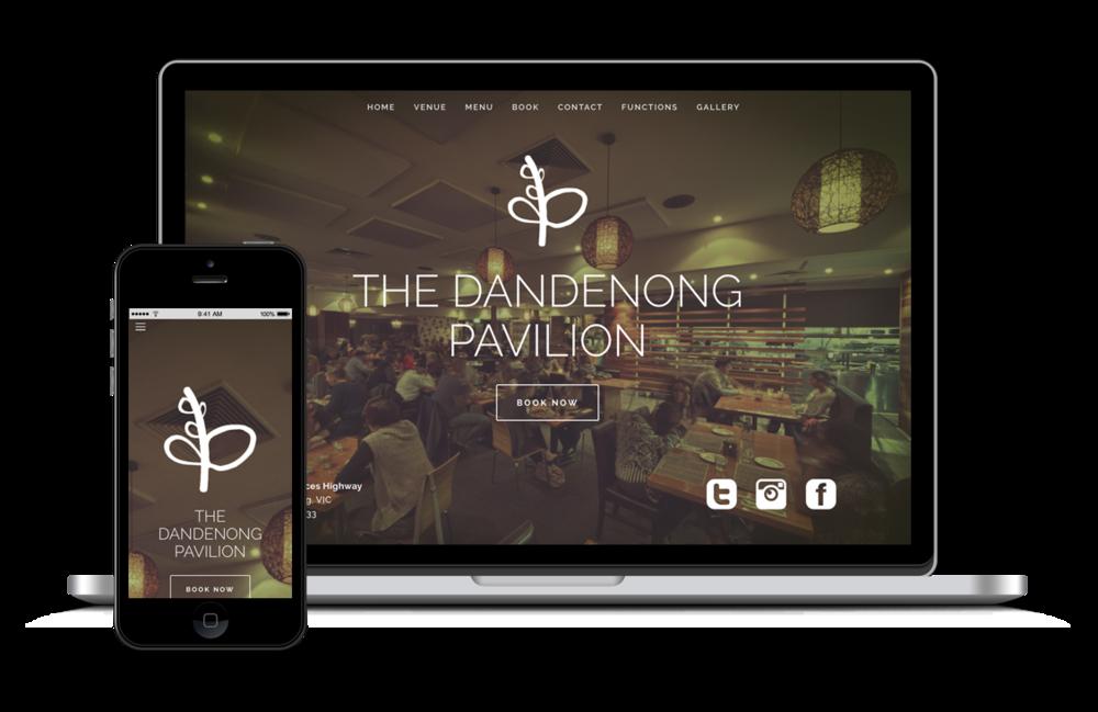 Website_Dandenong Pavillion.png