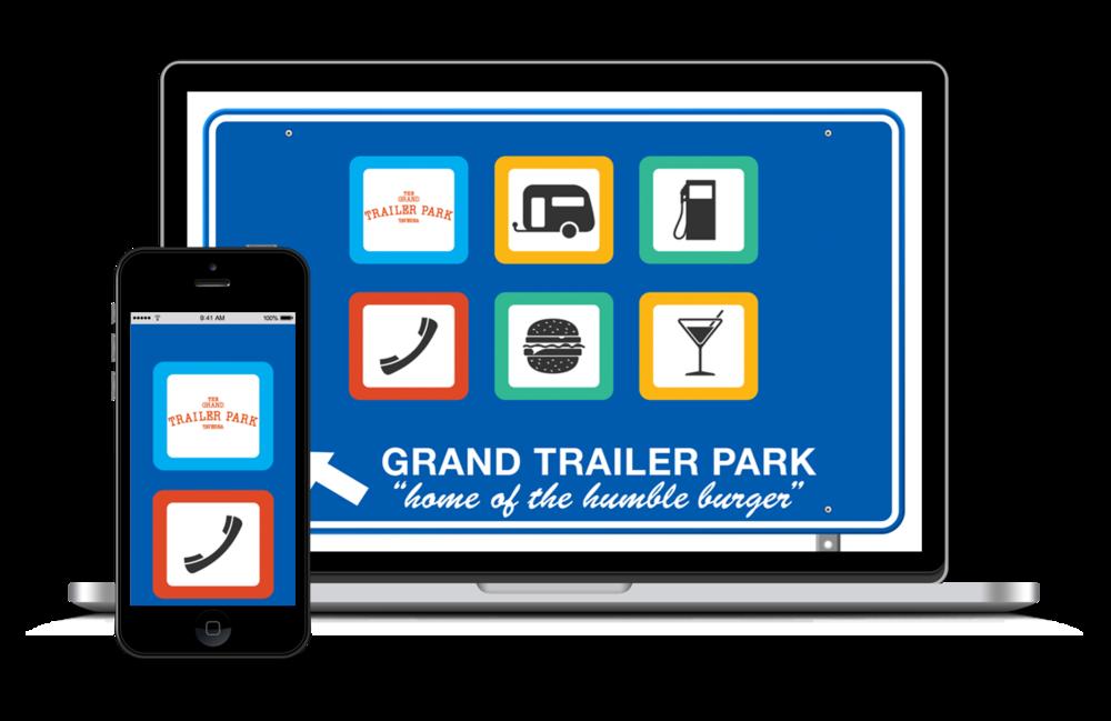 Website_Grand Trailer Park.png