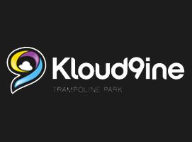 Kloud9ine.png