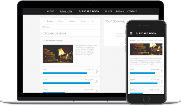 e-booking.jpg