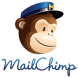 Stay in touch with customers on your database with the world's largest email provider