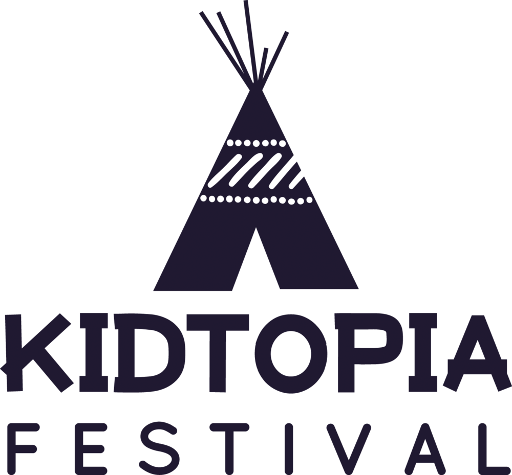 kidtopia_festival_stacked.png