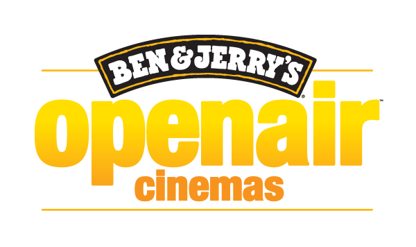 Open-Air-Cinemas-logo.png