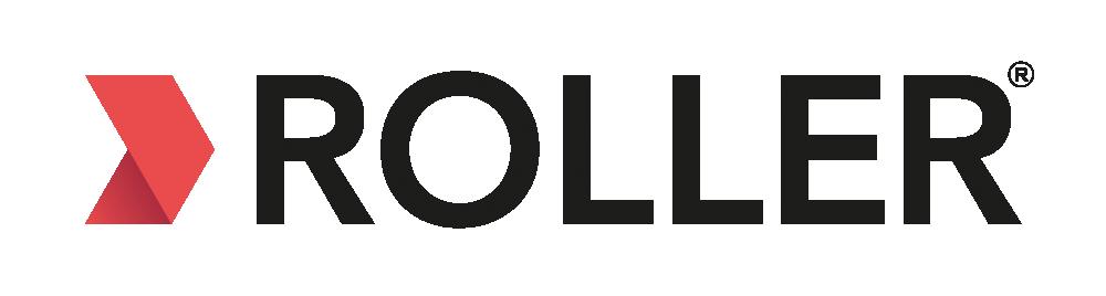Roller Software