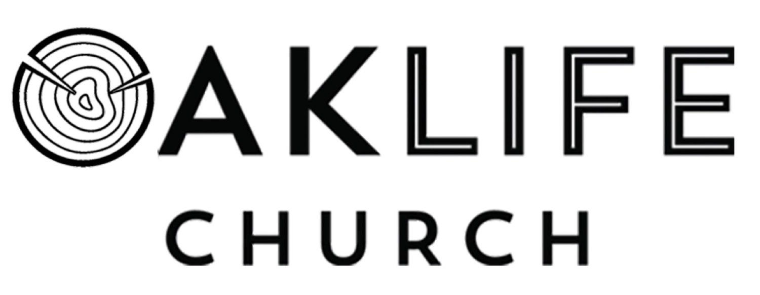 Oak Life Church - Oakland, CA
