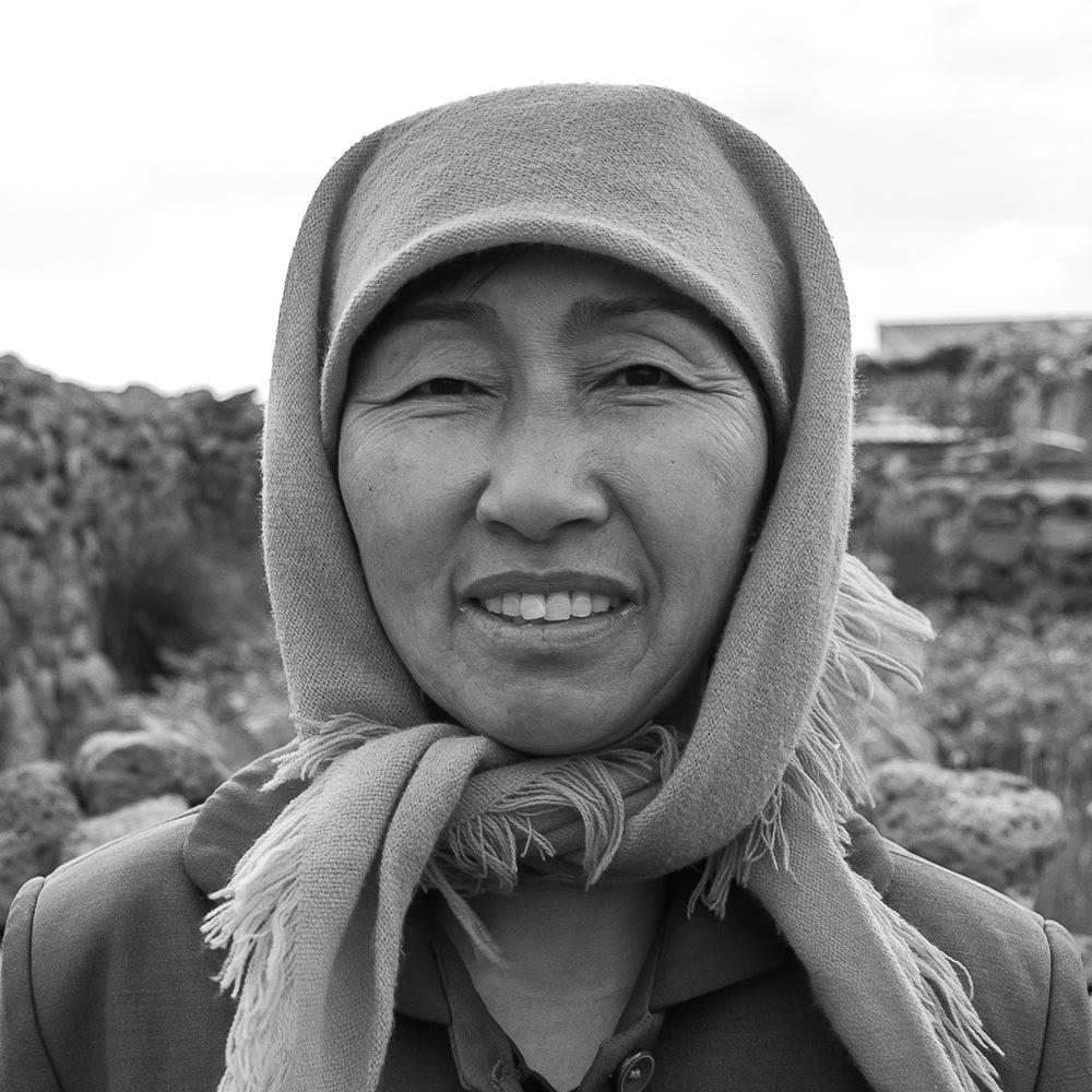 Deng Lin 邓林