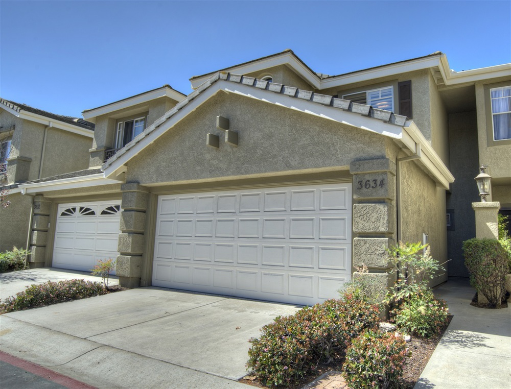 $605,000 Carmel Valley    2   Beds 3     Baths 1,276   Sq. Ft.