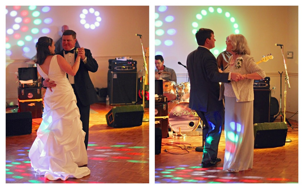 lilly+wedding+collage+21.jpg.jpg