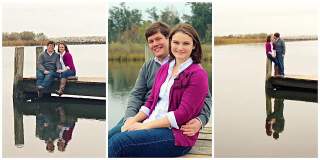 L&T+engagement+collage6.jpg
