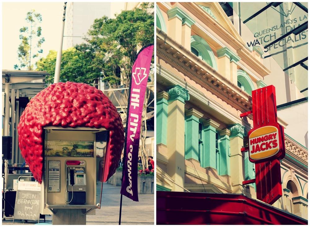 Australia+blog+4.jpg