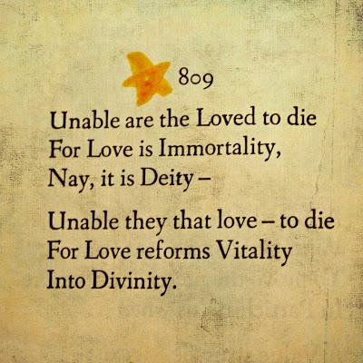 love+(Emily).jpg