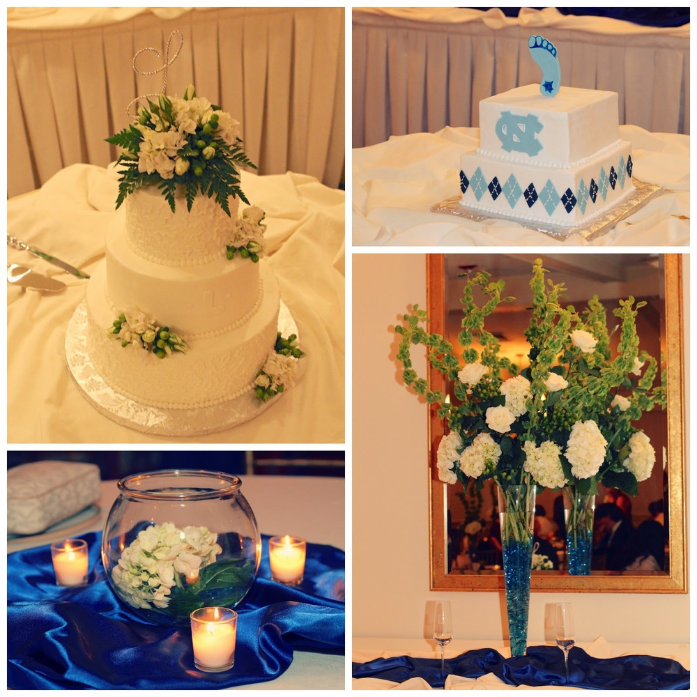 lilly+wedding+collage+22.jpg