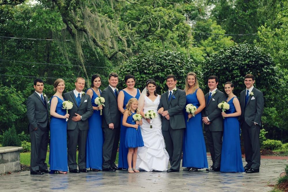 Lilly+Wedding+245.jpg