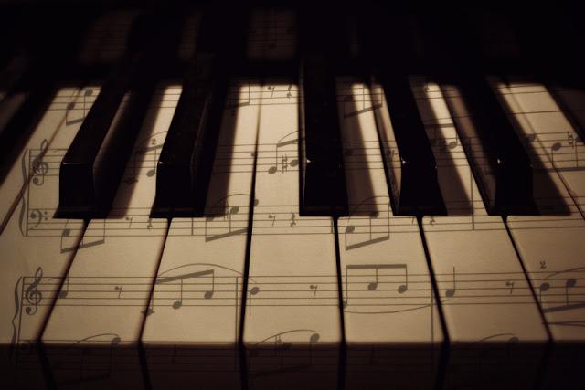 music+%28smaller%29.jpg