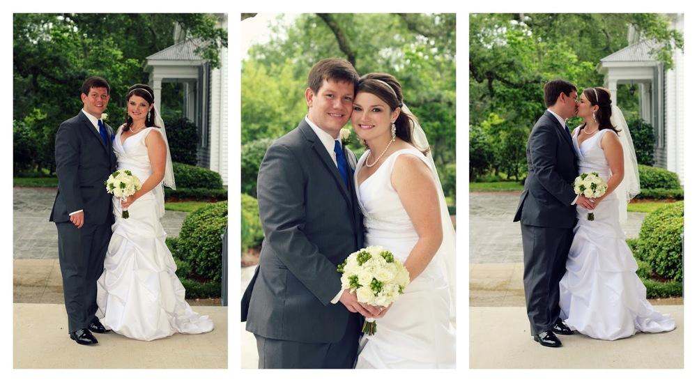 lilly+wedding+collage+20.jpg