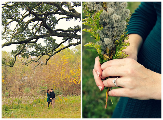 L&T+engagement+collage4.jpg