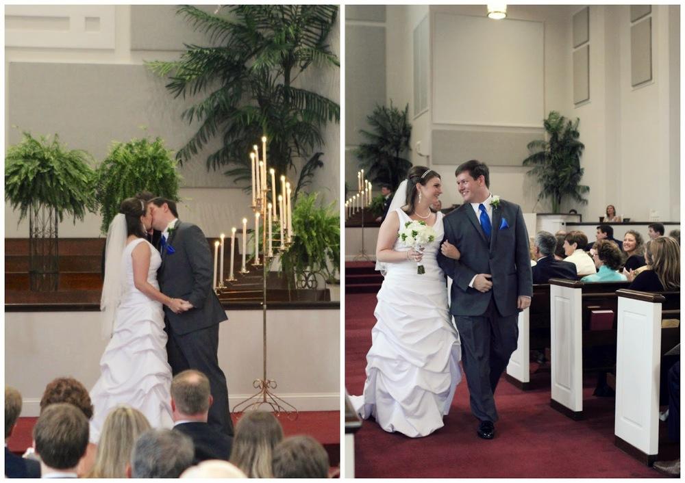 lilly+wedding+collage19.jpg