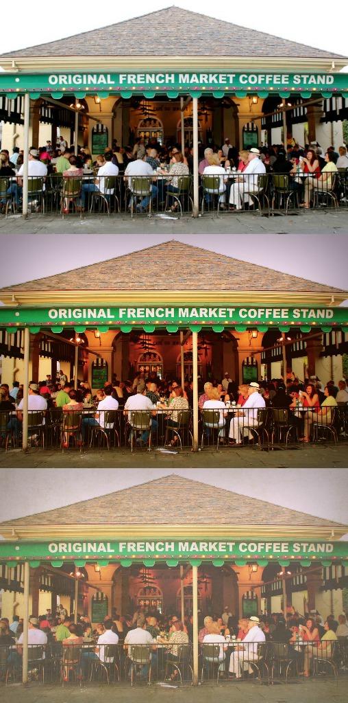 cafe+du+monde+x3.jpg