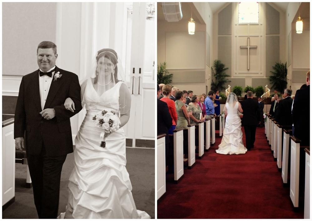 lilly+wedding+collage16.jpg