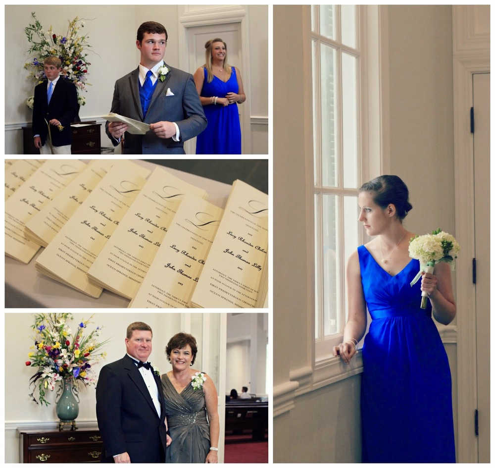 Lilly+wedding+collage15.jpg