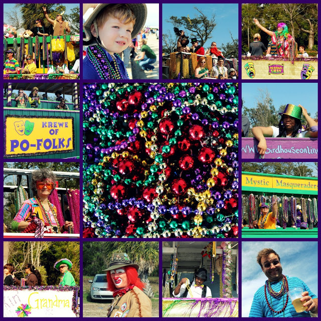 mardi+gras+collage.jpg