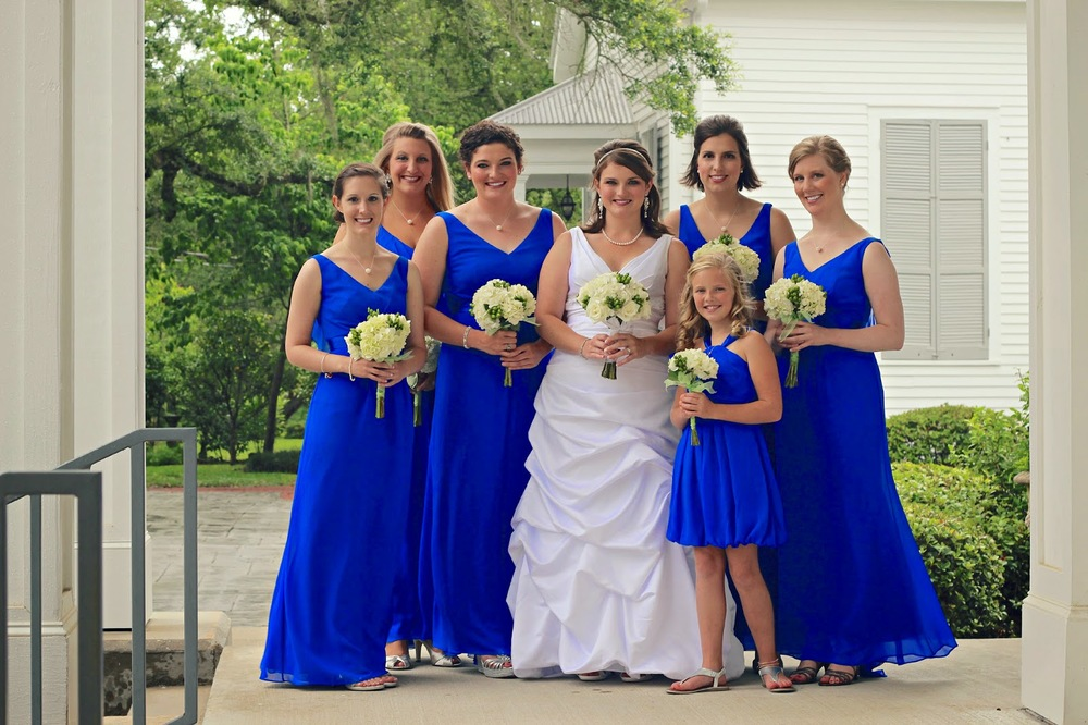 Lilly+Wedding+133.jpg