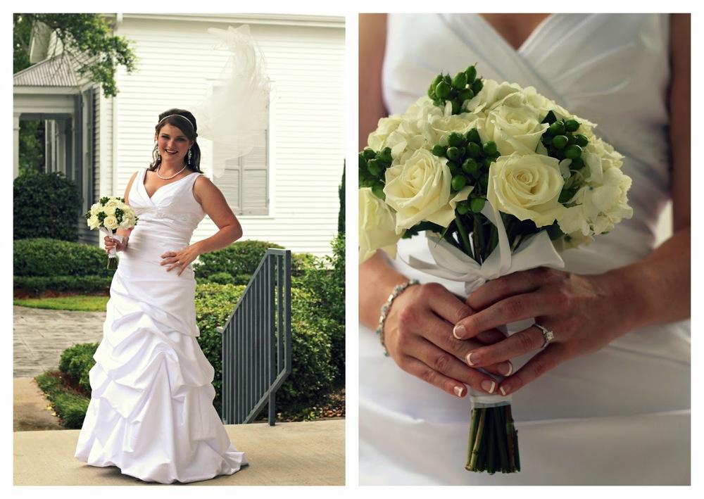 Lilly+Wedding+collage13.jpg