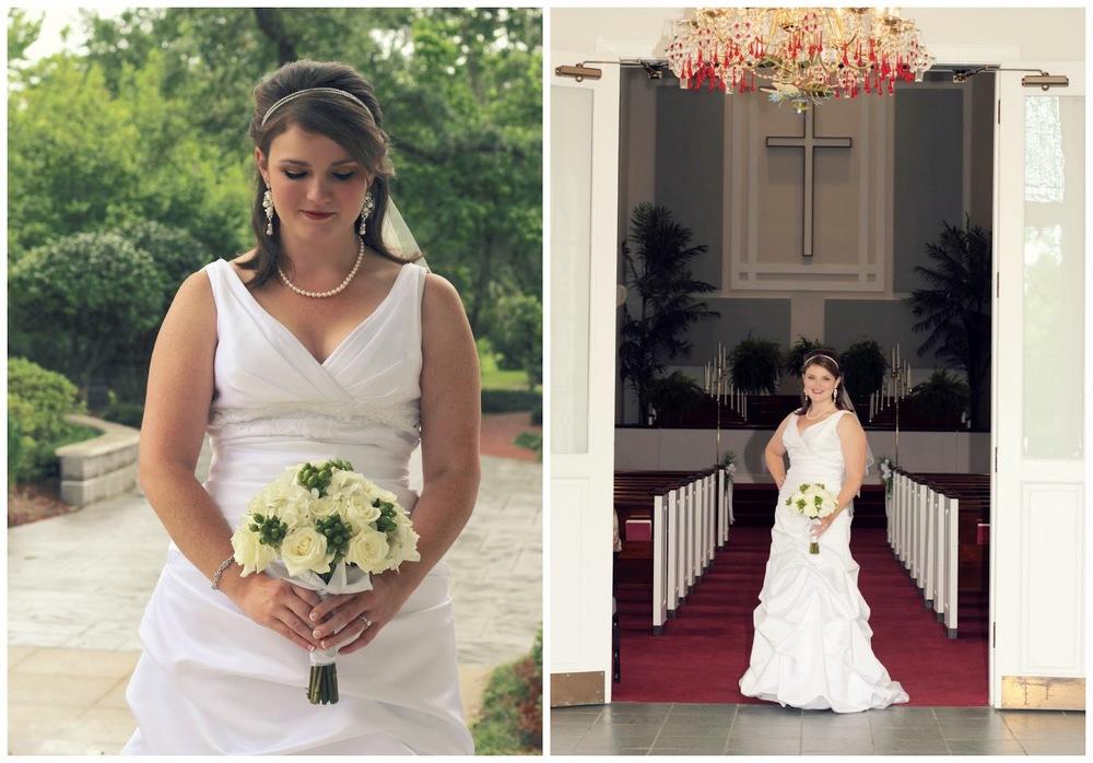 Lilly+Wedding+collage12.jpg