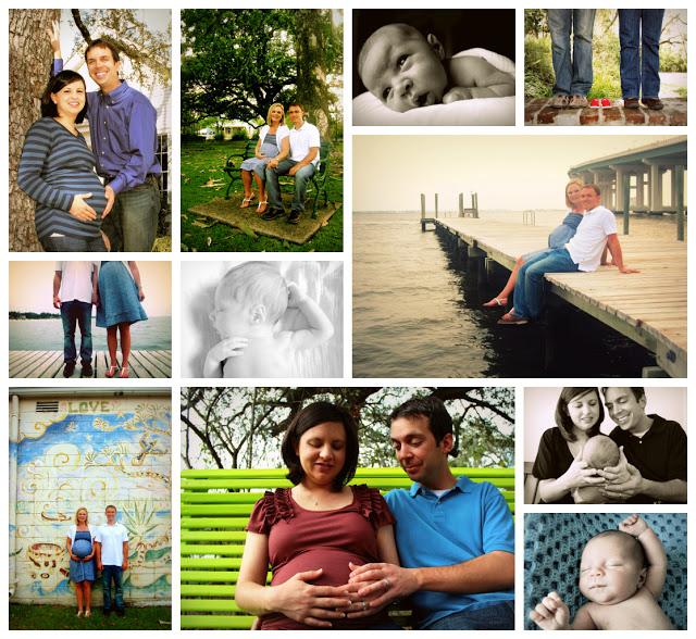 maternity:newborn+collage.jpg