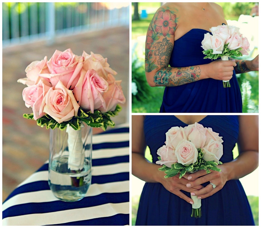 T&C+bridesmaid+bouquets+collage.jpg
