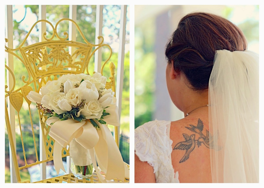 T&C+bride+bouquet+collage.jpg