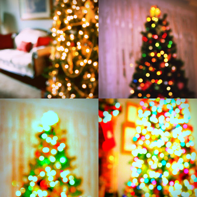 xmas+tree+collage.jpg