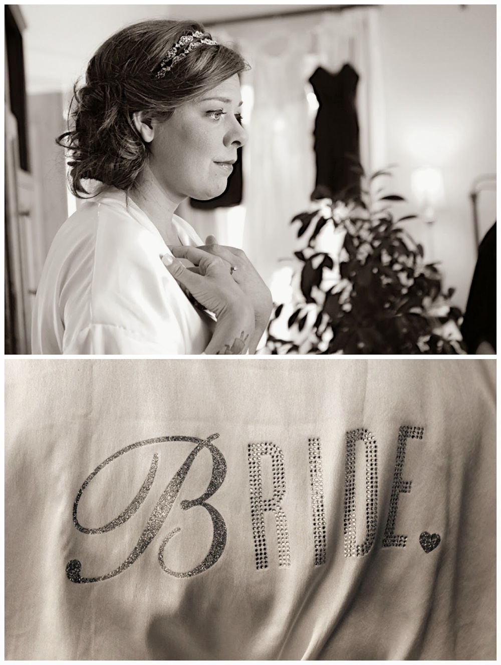 T&C+bride+prep+collage.jpg