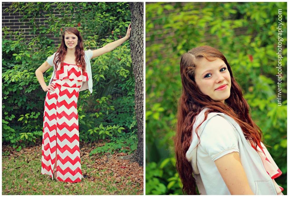 Natalie+diptych3.jpg.jpg