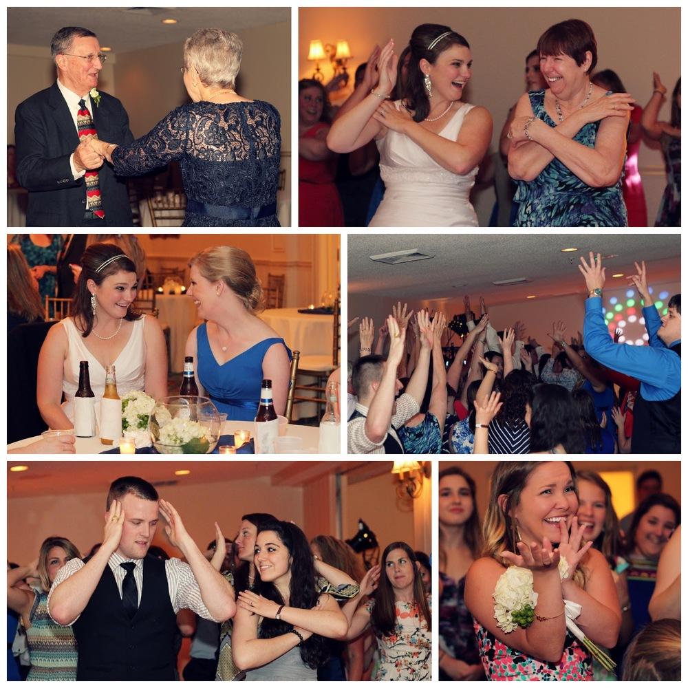 lilly+wedding+collage+fun.jpg.jpg