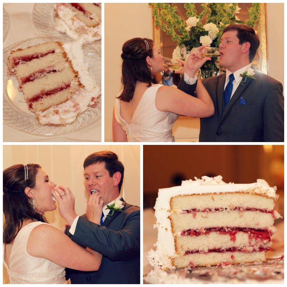 lilly+wedding+collage+cake.jpg.jpg