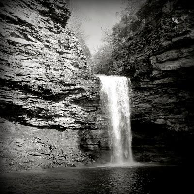 cedar+falls.jpg