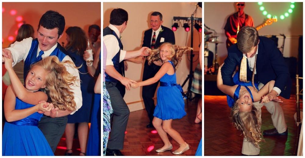 lilly+wedding+collage+sarah+jones.jpg.jpg