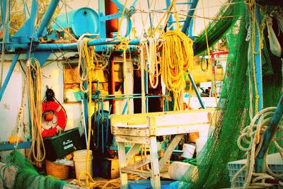 shrimp+boat+deck_phixr.jpg