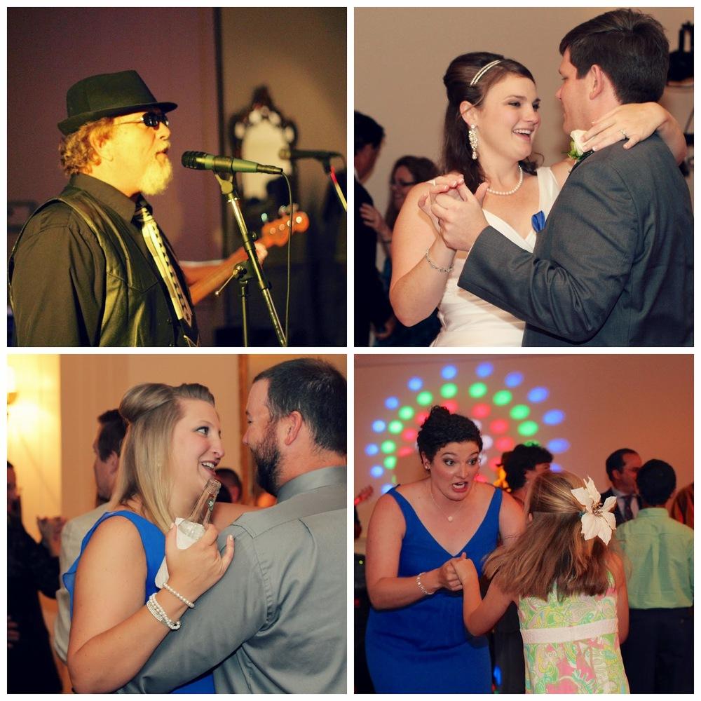 lilly+wedding+collage+ruff+water.jpg