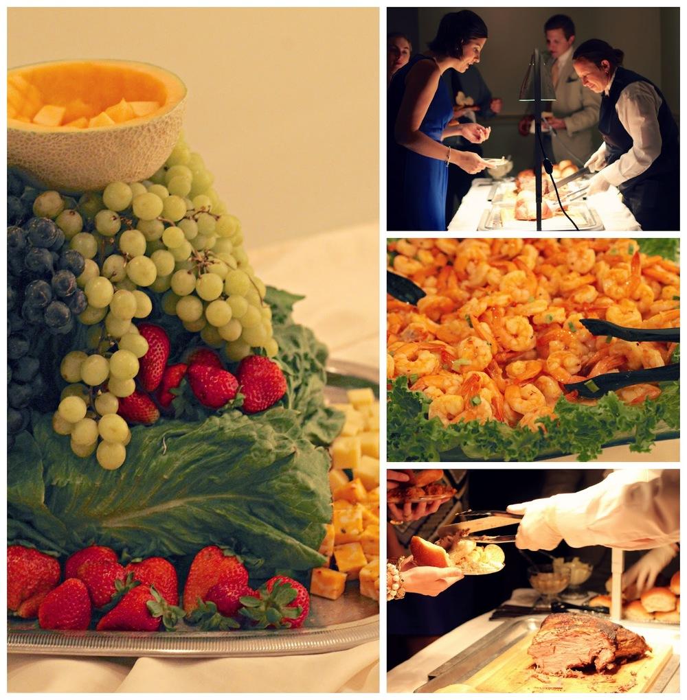 lilly+wedding+collage+food.jpg.jpg