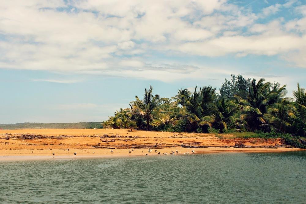 puerto+rico+beach.jpg